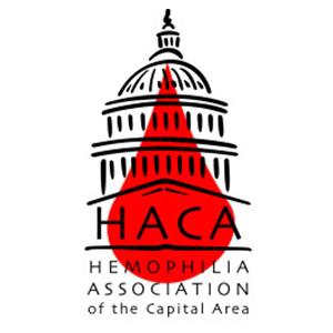 HACA Logo 1