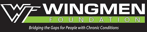 Wingmen Foundation