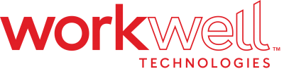 wwtech_logo_red