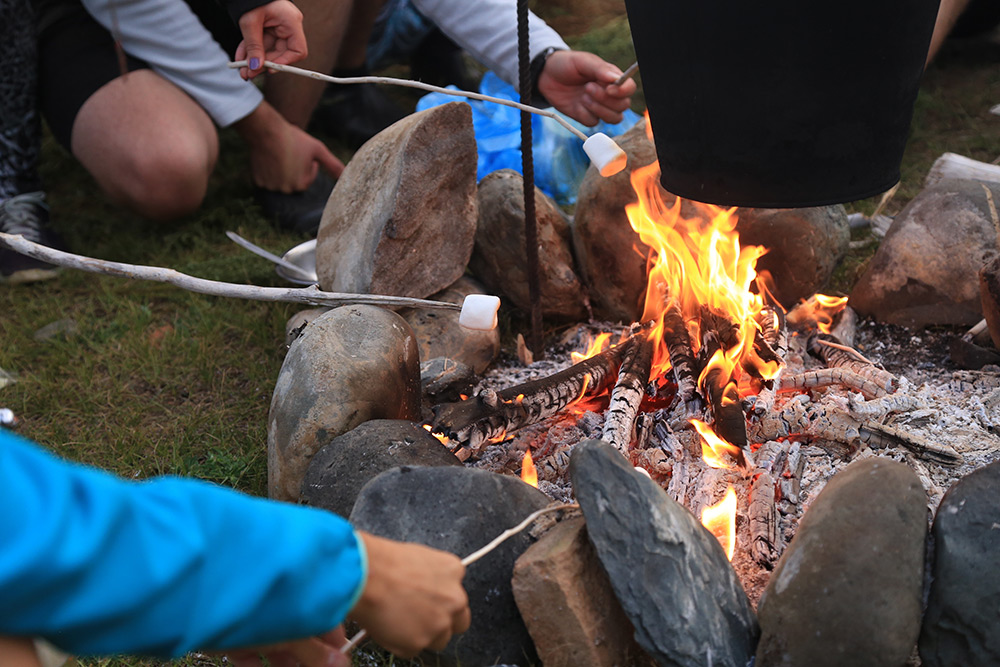 nca-campfire